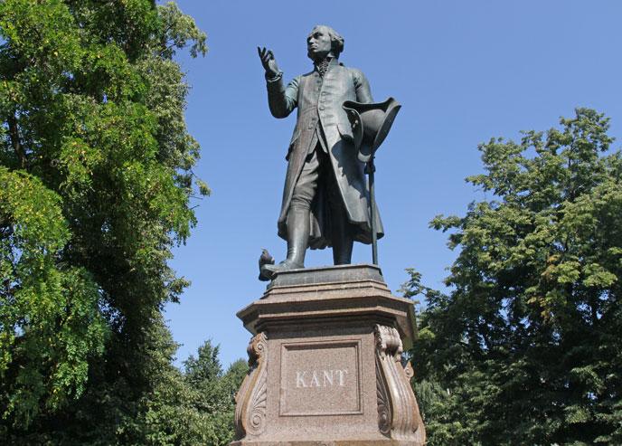 Заказать памятник в калининградепамятник в калининграде заказать памятник спб ростове