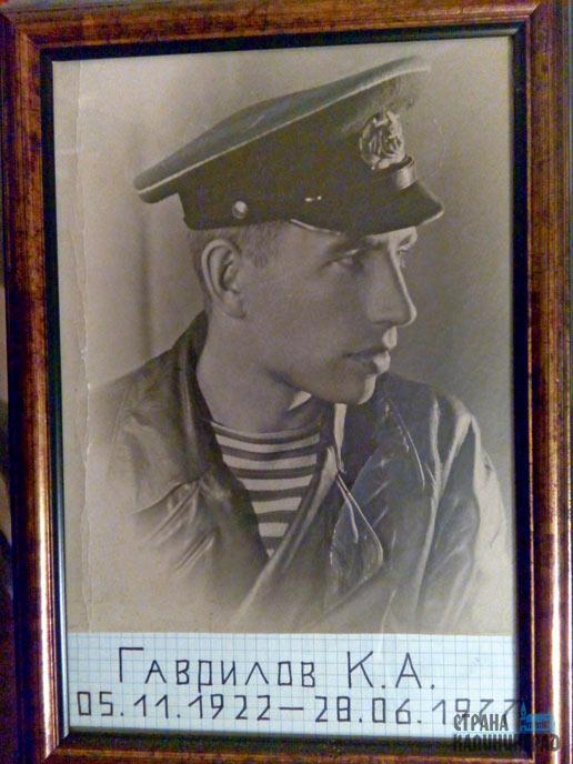 19-Прадед-Константин-Гаврилов-воевал-под-Сталинградом,был-ранен-и-лишился-ноги.jpg