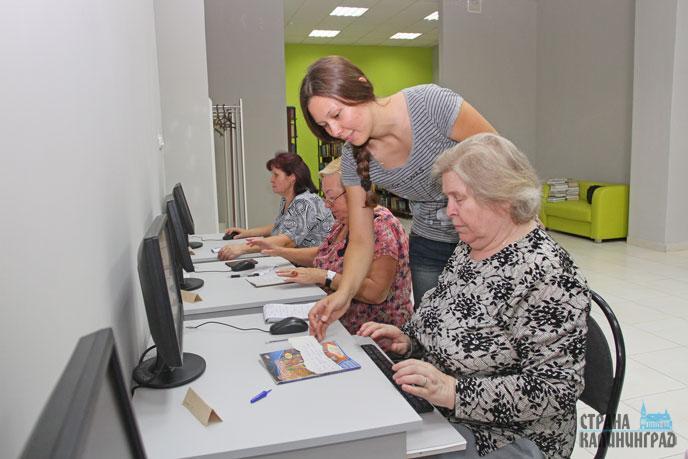 Добавка к пенсии работающему пенсионеру в августе 2016