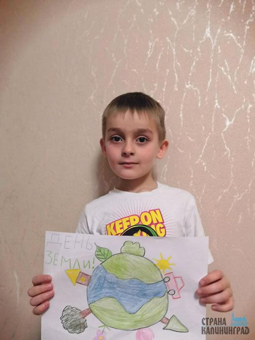 16-Шерстюков-Женя-из-группы-«Пчёлки»-детского-сада-«СШ-им.-А.-Лохматова-п.-Озерки»-нарисовл-нашу-планету.jpg