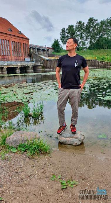 Блогер-из-Уфы-Раис-Габитов-побывал-в-Знаменске-около-ГЭС.jpg