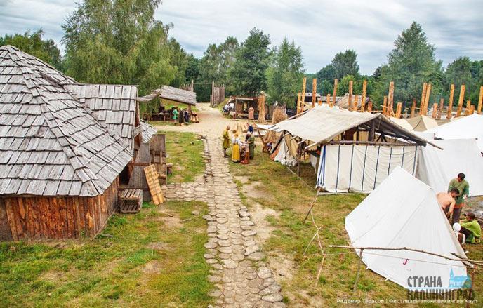 04-В-деревне-викингов-Кауп-появятся-новые-здания-и-заработает-мобильное-приложение-и-квест.jpg