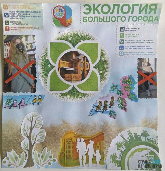 16-Плакат-Алены-Потаповой,-ученицы-2-_-А-_-класса-школы-№-12-г.jpg