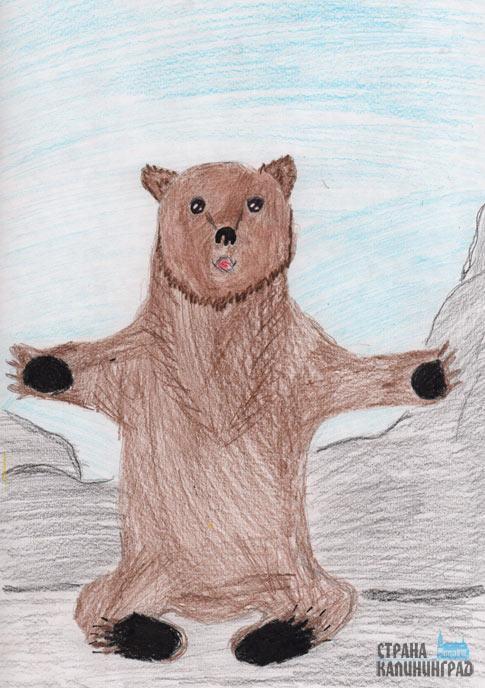 24-Наташа-Толмачева_Медведь.jpg