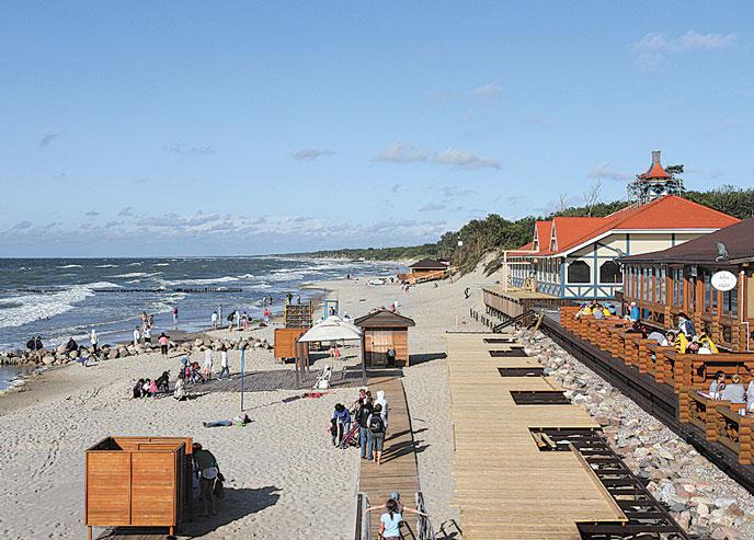 Успел переодеваются прямо на общественном пляже фото для